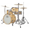 Bateria GRETSCH Catalina Jazz