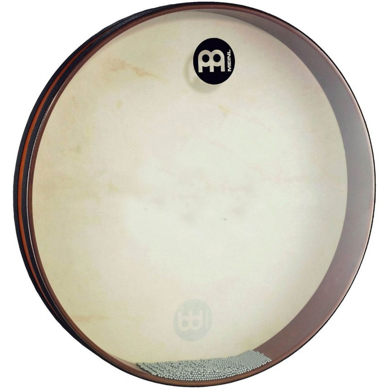 Sea Drum Meinl