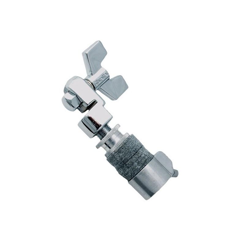 Tilter Super Grip SC-4420S