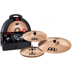 Set Meinl MB8