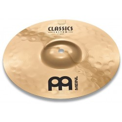 Classic Custom Series