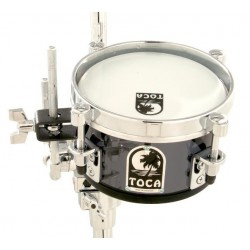 Mini Timbal Black Smoke 6 u 8 pulgadas