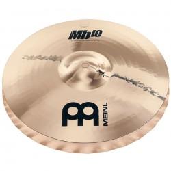 "Hi Hat 14"" Meinl MB10 Serie"
