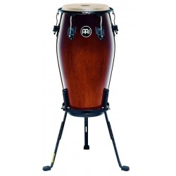 Congas Meinl Serie Hedaliner