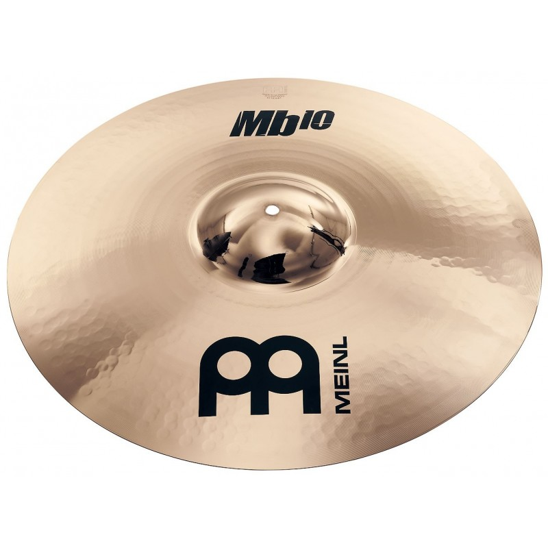 Splash MB10 Meinl