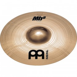 Splash MB8 Meinl