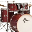 Bateria GRETSCH Catalina Birch