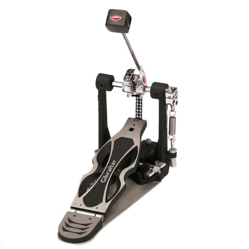 Gibraltar Pedal 9611 DC