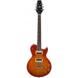 Guitarra Aria PE ELITE