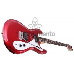 Guitarra Aria DM380