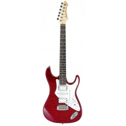 Guitarra Aria 714 DLX