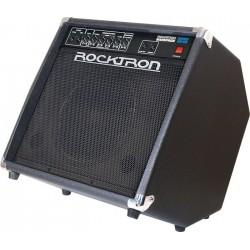 Amplificador Rocktron RAMPAGE BASS 60 W