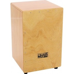Cajon TOCA Serie Players