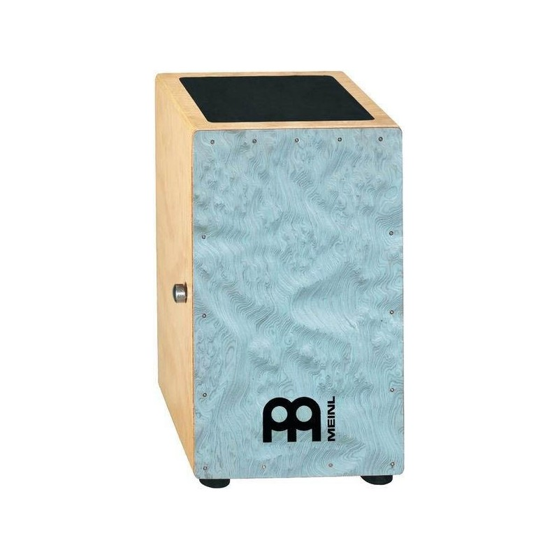 Cajon Meinl Collection