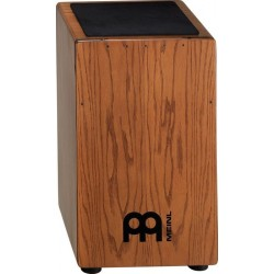 Cajon Turbo Meinl