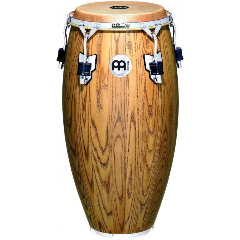 "Quinto 11"" Woodcraft"