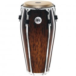 "Quinto 11"" floatune series"