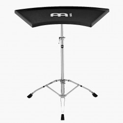 Ergo Table mesa ergonomica p/ percusionistas