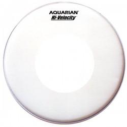 """Parche Aquarian HI 14"""" Velocity Coated"""