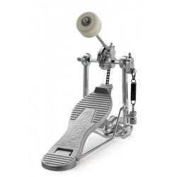 Pedal de bombo Simple Tama Camco c/funda