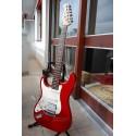 Guitarra Aria STG 004 Serie