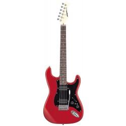 Guitarra Aria STG 005 Serie