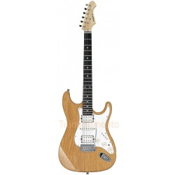 Guitarra Aria STG 006 Natural