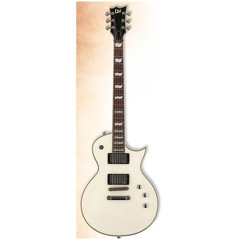 Guitarra ESP Linea EC-401