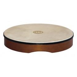 Meinl Hand Drum 16