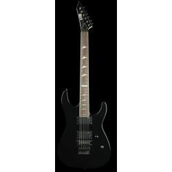 Guitarra ESP Linea M330R