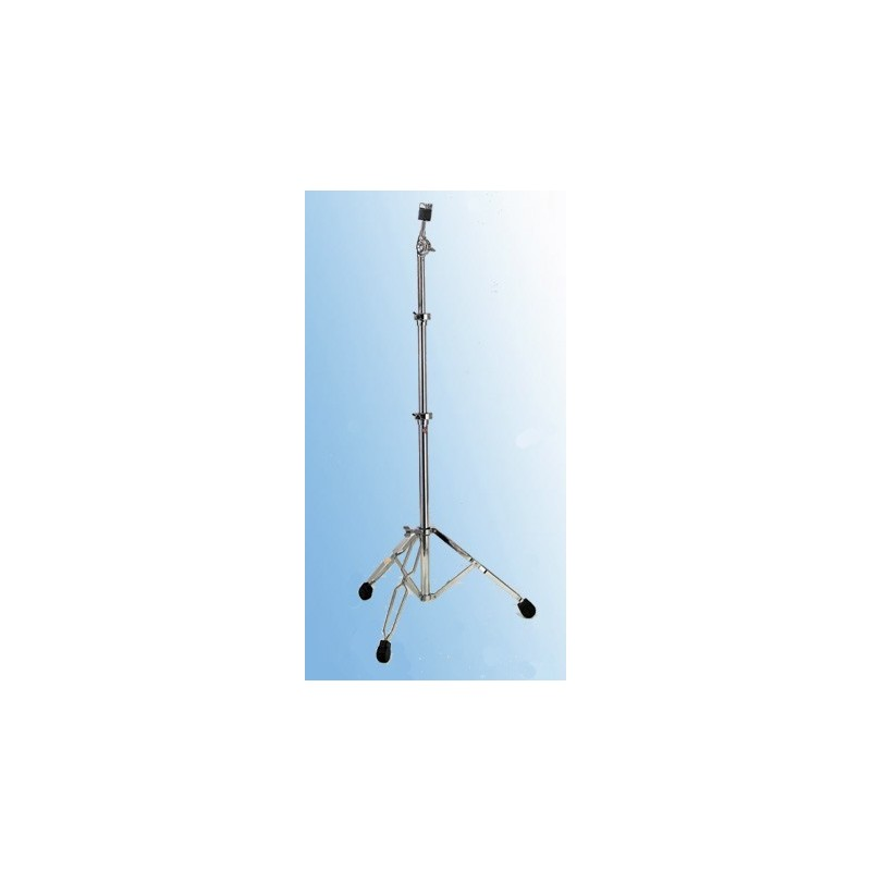 GIBRALTAR Cymbal Stand / Pie de platillo recto