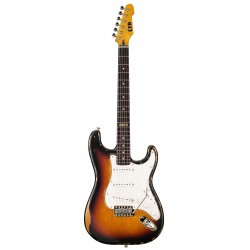 Guitarra ESP ST Serie