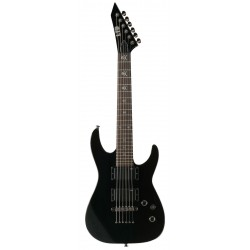 Guitarra ESP SIGNATURE Junior Metallica