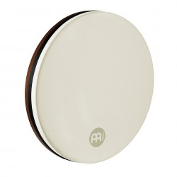 Tar Meinl afinable parche sintetico true feel
