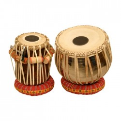 Tabla Set Profesional