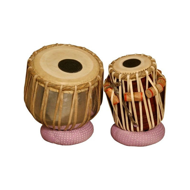 Tabla Set Económico