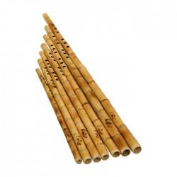 Nays Set de 7 Flautas