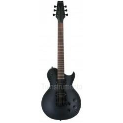 Guitarra Aria PE GOTHIC