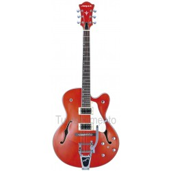 Guitarra Aria JAZZ FA 80