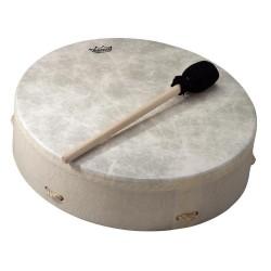Buffalo Drum Remo Tambor Chamanico