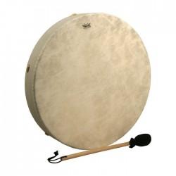 Remo Buffalo Drum Tambor Chamanico