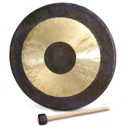 "Gong Chao 21 1/2"" (55cm)"