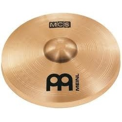 "Hi Hat 14"" MCS Meinl"