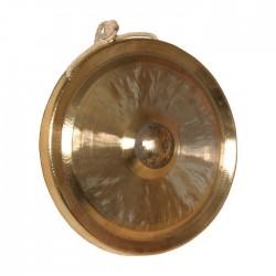 """Gong Bao 8"""" (20cm)"""