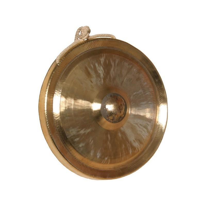 """Gong Bao 10"""" (25cm)"""