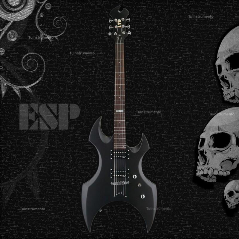Guitarra ESP AX50