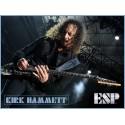Guitarra ESP Kirk Hammett KH330 Metallica