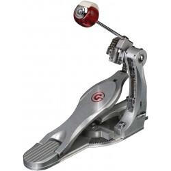 Gibraltar Pedal 9711GS Cadena Doble