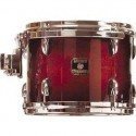 Bateria Gretsch RENOWN MAPLE 5 cuerpos Cherry Burst3
