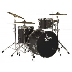 Bateria Gretsch RENOWN MAPLE 3 cuerpos